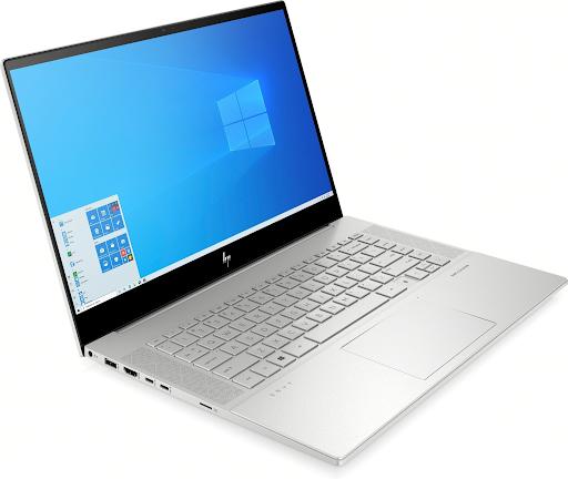 Ноутбук OLED
