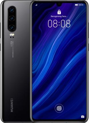 Смартфон по цене до 20000 грн