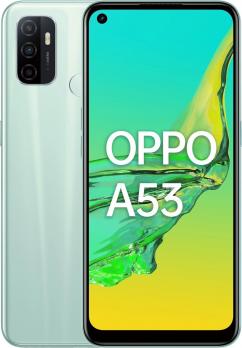 Недорогой и качественный смартфон Oppo