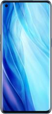 Функциональный и производительный смартфон Oppo