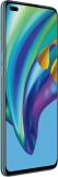 Купить смартфон Oppo в Мойо