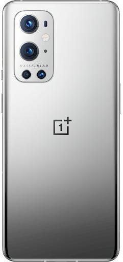 Смартфон One Plus с хорошей камерой