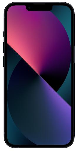 Новый айфон 13