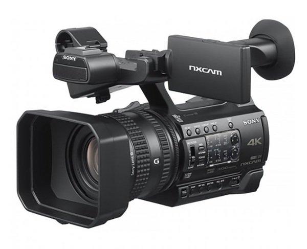 Видеокамера Sony