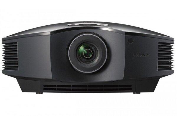 Проектор для дома Sony