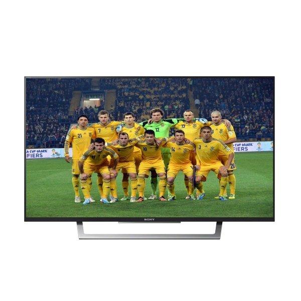 Телевизор с разрешением Full HD от Sony