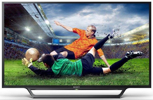 Full HD телевизор Sony