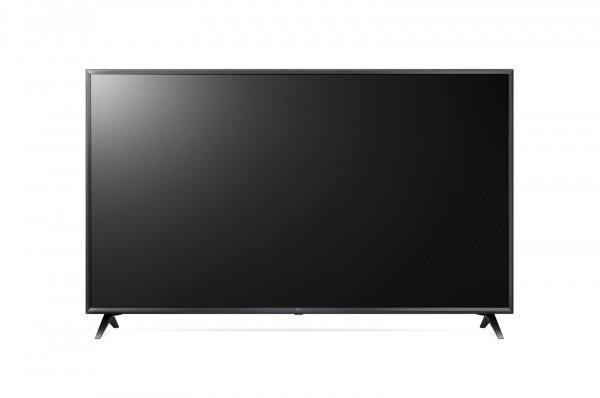 4К телевизор LG 43UK6200PLA