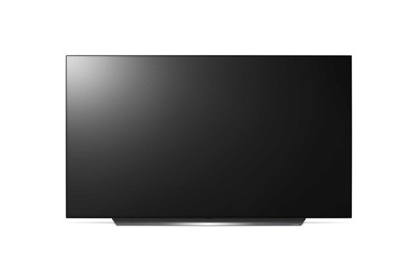 4К телевизор LG OLED 55C9PLA