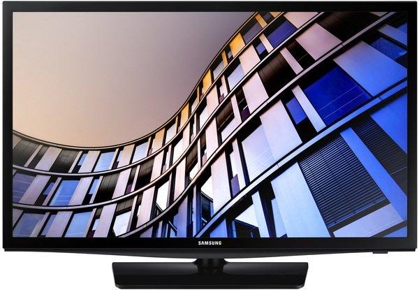 HDR телевізор Samsung