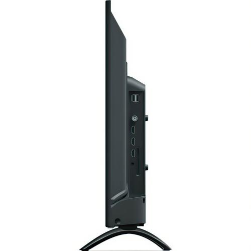 Інтерфейси телевізора Xiaomi