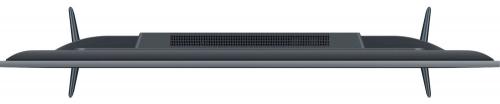 Тонкий корпус телевізора Xiaomi