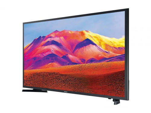 Телевизор 32 дюйма