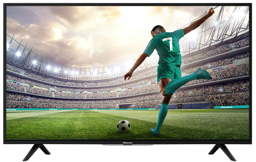 Недорогой телевизор 32 дюйма