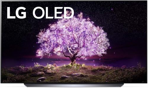 OLED Телевизор LG 65 дюймов