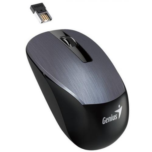 Беспроводная USB-мышь