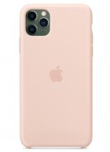 Стильный чехол для мобильного телефона