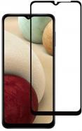 Надежное защитное стекло для мобильного телефона