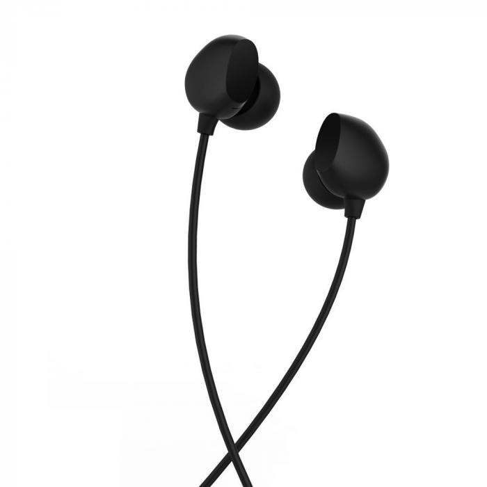 Навушники Remax