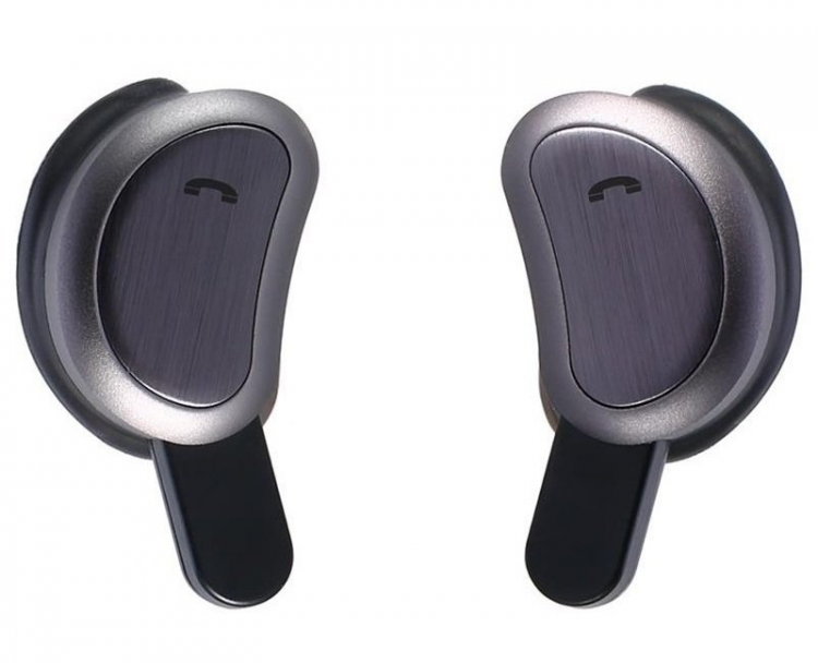 Бездротові навушники Ремакс