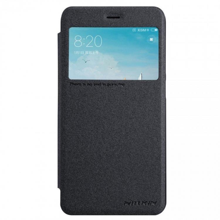 Чехол-книжка для смартфона Xiaomi