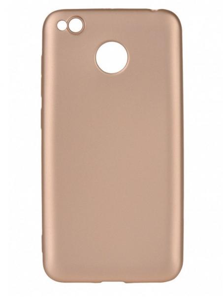 Стильный чехол для смартфона Xiaomi