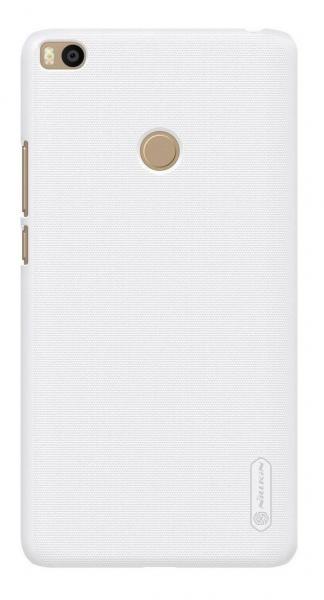 Чехол для смартфона Xiaomi