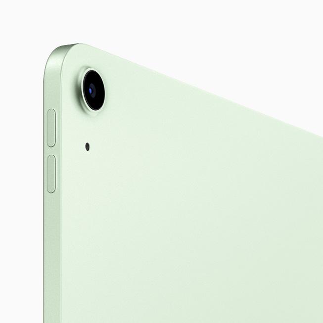 Основная камера iPad Air 2020