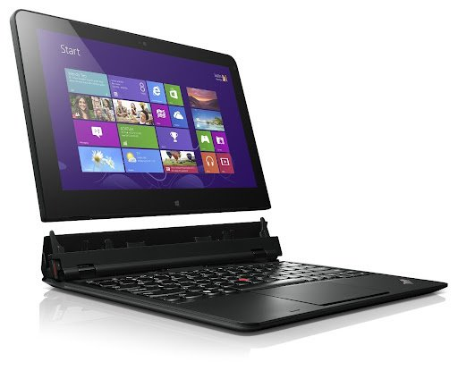 Планшет Леново серии ThinkPad
