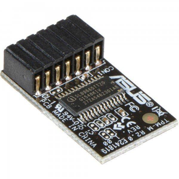 Контроллер для дистанционного управления сервером
