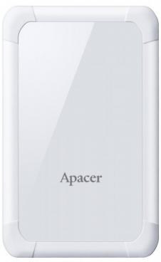 Внешний жесткий диск APACER
