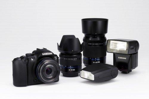 фотоаппараты на moyo
