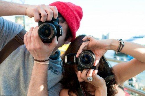 Фотоаппараты на moyo заработать онлайн белореченск
