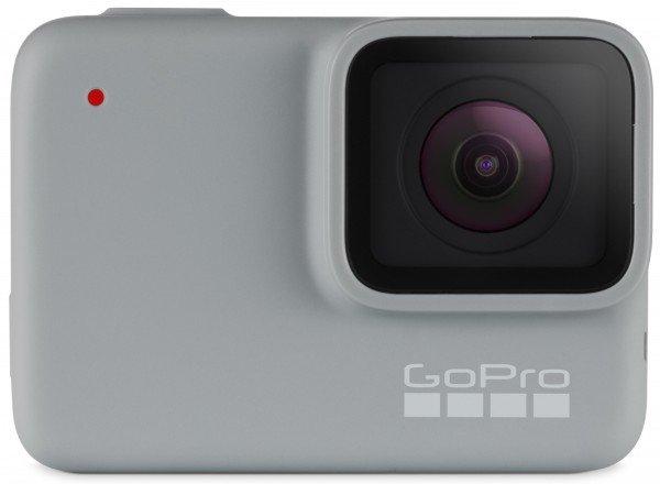 Недорогая экшн-камера ГоуПро