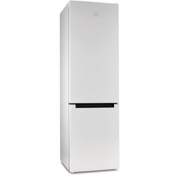 Холодильник Indesit с двумя камерами