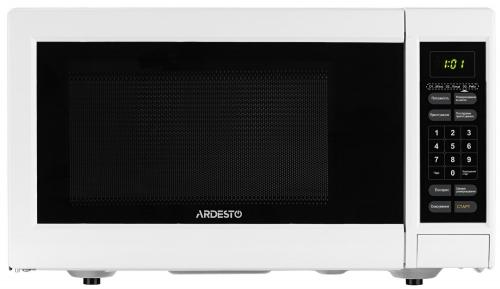Микроволновая печь Ardesto