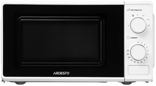 Микроволновка Ardesto