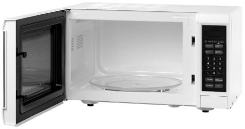 Микроволновая печь Ardesto формата соло