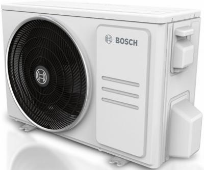 Внешний блок кондиционера Bosch