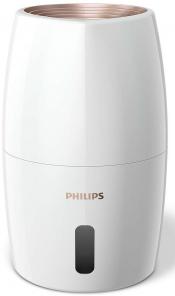 Увлажнитель воздуха Philips на 32 м