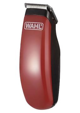 Машинка для стрижки Wahl