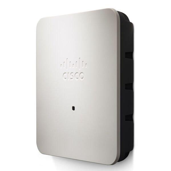 Беспроводная точка доступа Cisco