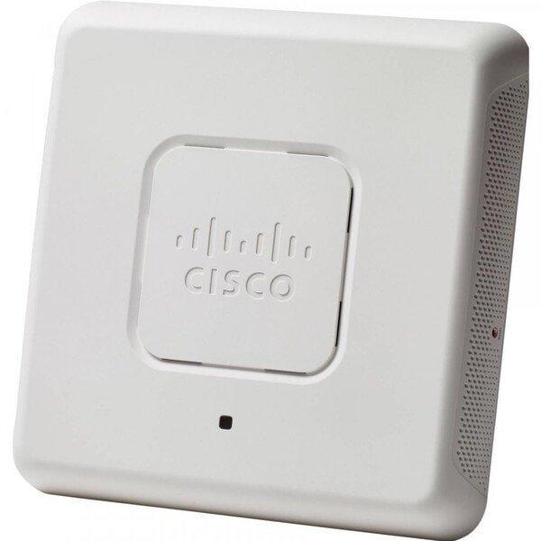 Точки доступа Cisco