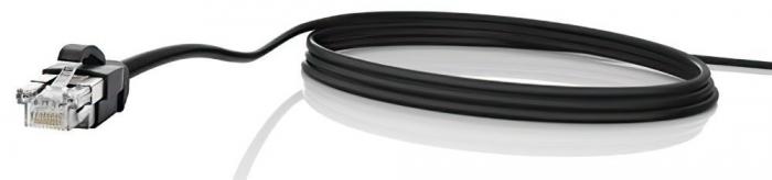 Сетевой кабель купить в Moyo.ua