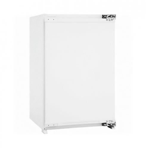 Встраиваемый однокамерный холодильник