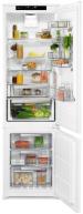 Энергоэффективный встраиваемый холодильник