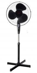 Бюджетный вентилятор Ardesto