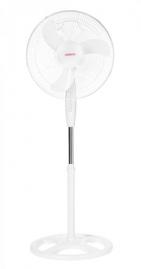Вентилятор Ardesto на 45 Вт