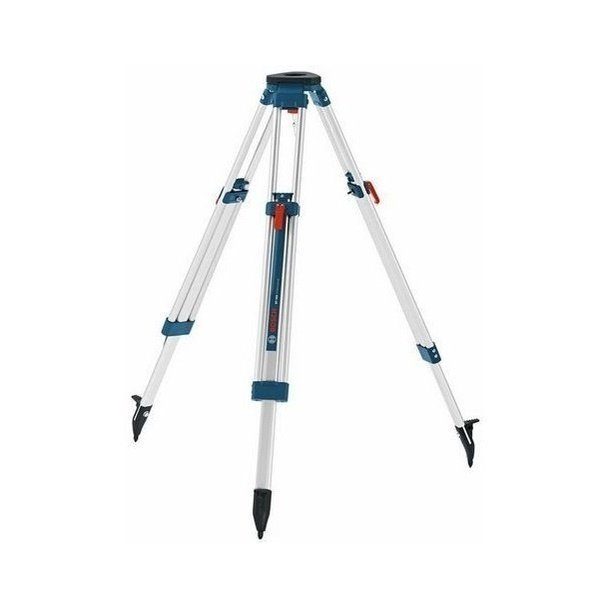 Штатив для измерительного инструмента