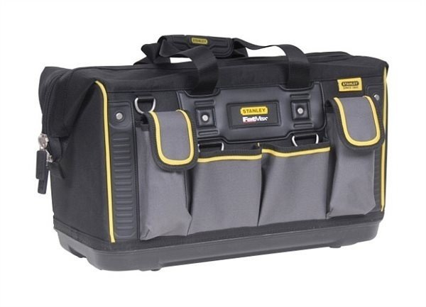 Большая сумка для инструментов Stanley